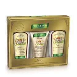 kit-paris-shampoo-mascara-condicionador