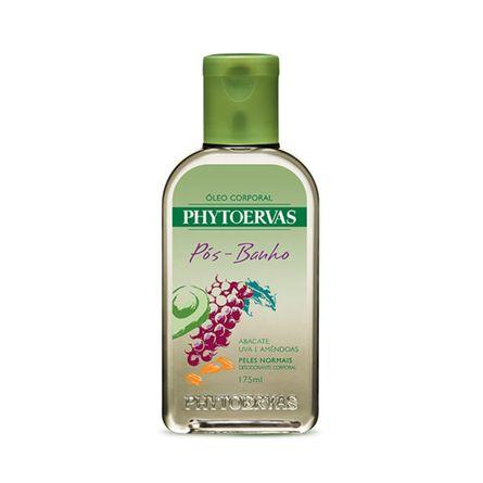oleo-corporal-phytoervas-abacate-uva-amendoas-175ml