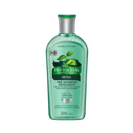 pre-shampoo-phytoervas-detox-clorofila-e-cha-verde-250ml