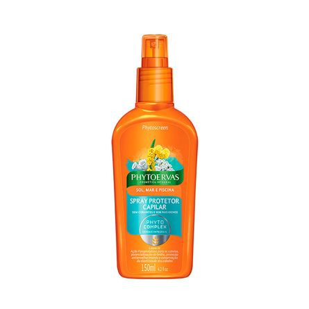 spray-protetor-capilar-phytoervas-sol-mar-piscina-phytoscreen-150ml