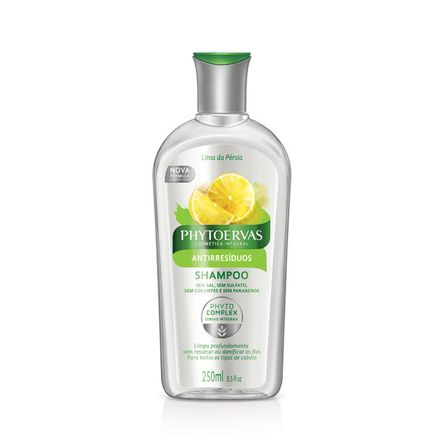 shampoo-phytoervas-antirresiduos-lima-da-persia-250ml
