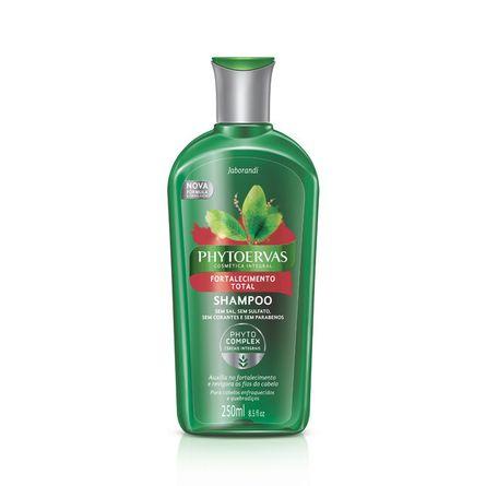 shampoo-phytoervas-fortalecimento-total-jaborandi-250ml