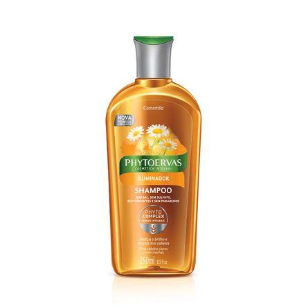 shampoo-phytoervas-iluminador-camomila-250ml