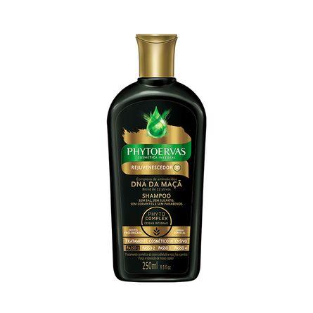 shampoo-phytoervas-rejuvenescedor-3d-dna-da-maca-250ml