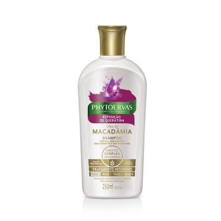 shampoo-phytoervas-reposicao-de-queratina-macadamia-250ml