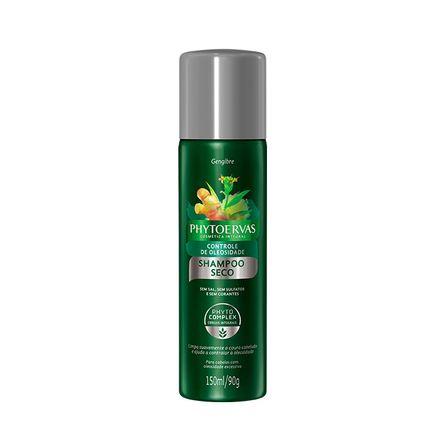 shampoo-seco-phytoervas-controle-de-oleosidade-gengibre-150ml