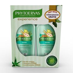 kit-shampoo-e-condicionador-cachos-phytoervas