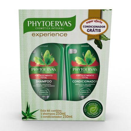 kit-shampoo-e-condicionador-fortalecimento-total-phytoervas