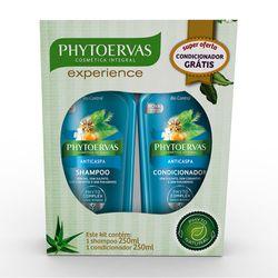 kit-shampoo-e-condicionador-anticaspa-phytoervas