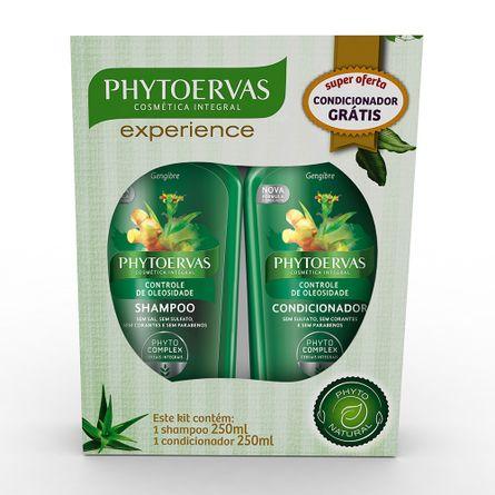 kit-shampoo-e-condicionador-controle-de-oleosidade-phytoervas