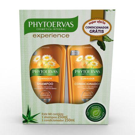 kit-shampoo-e-condicionador-iluminador-phytoervas-3