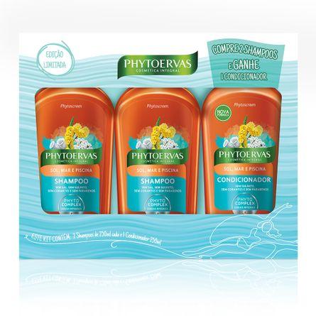kit-2-shampoos-e-condicionador-sol-mar-e-piscina-phytoervas