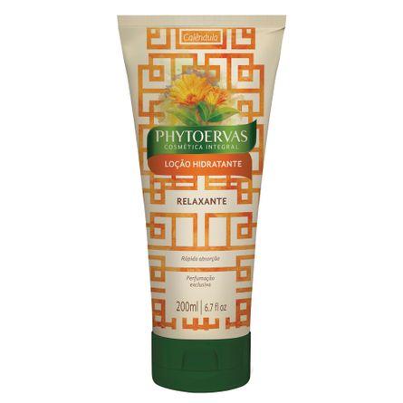 locao-hidratante-desodorante-relaxante-calendula-phytoervas-200ml