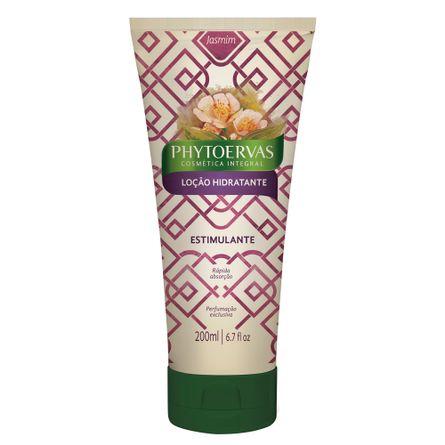 locao-hidratante-desodorante-estimulante-jasmim-phytoervas-200ml