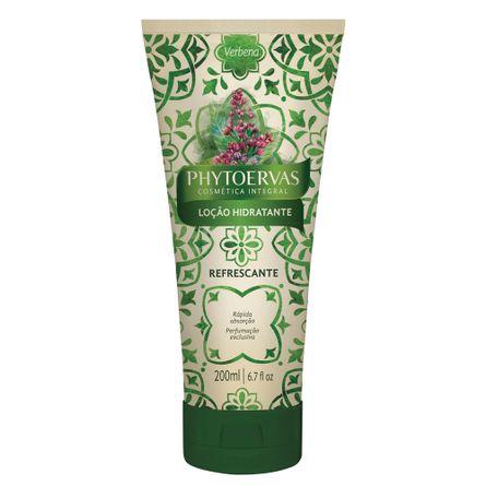 locao-hidratante-desodorante-refrescante-verbena-phytoervas-200ml