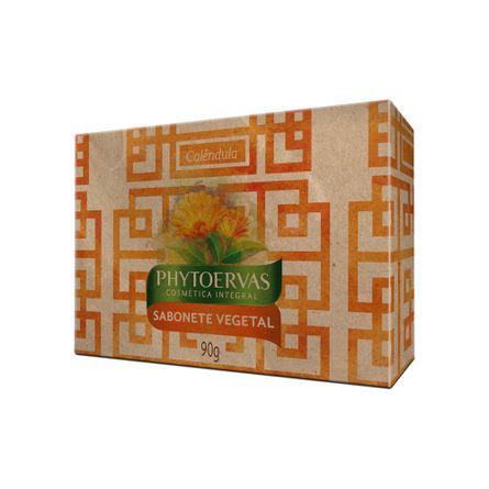 sabonete-em-barra-vegetal-relaxante-calendula-phytoervas-90g