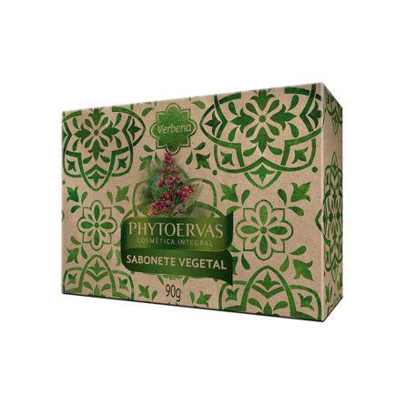 sabonete-em-barra-vegetal-refrescante-verbena-phytoervas-90g