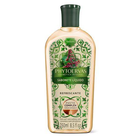 sabonete-liquido-refrescante-verbena-phytoervas-250ml