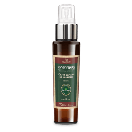 tonico-capilar-de-massagem-phytospa-70ml