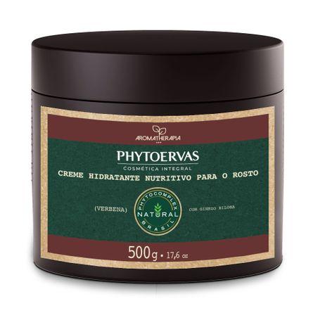 creme-hidratante-nutritivo-para-o-rosto-phyto-spa-500g