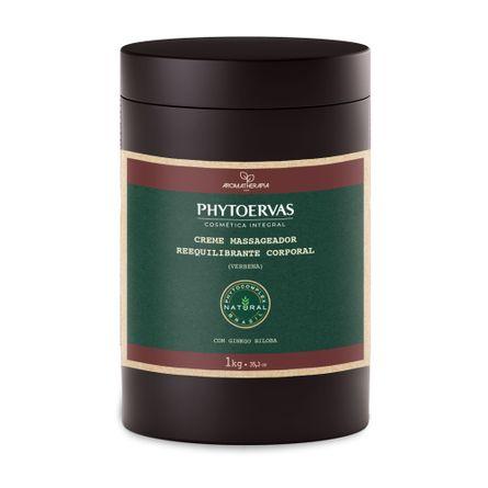 creme-massageador-reequilibrant-corporal-phytospa-1kg