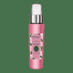 protetor-termico-serum-capilar-flor-de-cerejeira-e-acai-phytoervas-70ml