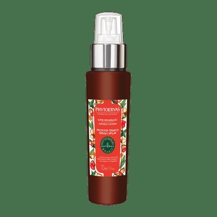 protetor-termico-serum-capilar-super-restauracao-cupuacu-e-ucuuba-phytoervas-70ml