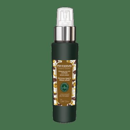 protetor-termico-serum-capilar-reparacao-dos-fios-e-nutricao-bacuri-e-pataua-phytoervas-70ml
