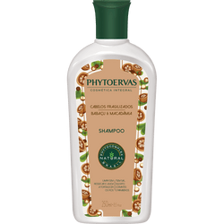 shampoo-cabelos-fragilizados-babacu-e-macadamia-phytoervas-250ml