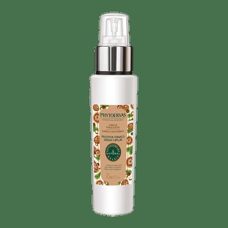 protetor-termico-serum-capilar-cabelos-fragilizados-babacu-e-macadamia-phytoervas-70ml