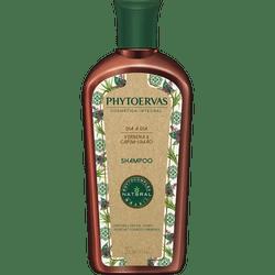 shampoo-dia-a-dia-verbena-e-capim-limao-phytoervas-250ml