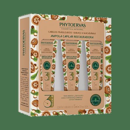 ampola-para-cabelos-fragilizados-babacu-e-macadamia-phytoervas-15ml-cartucho