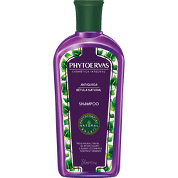 shampoo-antiqueda-betula-natural-phyotervas-250ml