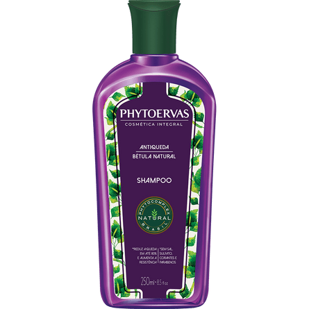 shampoo-antiqueda-betula-natural-phyotervas-250ml