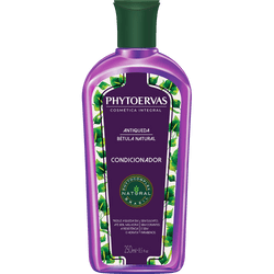condicionador-antiqueda-betula-natural-phyotervas-250ml