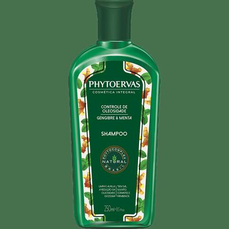shampoo-controle-de-oleosidade-gengibre-e-menta-phytoervas-250ml