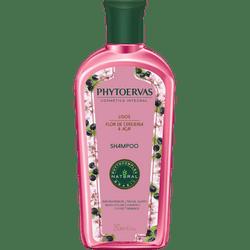 shampoo-lisos-flor-de-cerejeira-e-acai-phytoervas-250ml