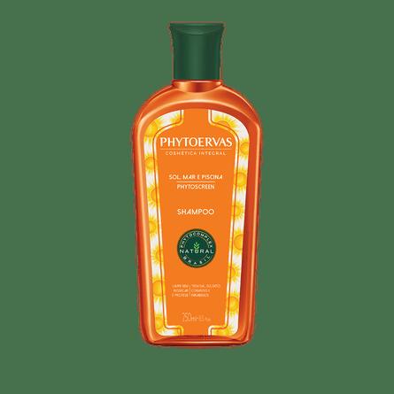 shampoo-sol-mar-e-piscina-macela-e-aquileia-phytoervas-250ml