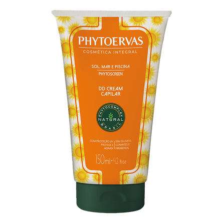 dd-cream-sol-mar-e-piscina-macela-e-aquileia-phytoervas-150ml