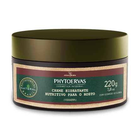 creme-hidratante-nutritivo-para-o-rosto-phyto-spa-220g