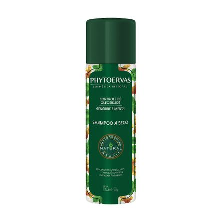 shampoo-seco-controle-de-oleosidade-gengibre-e-menta-phytoervas-150ml-