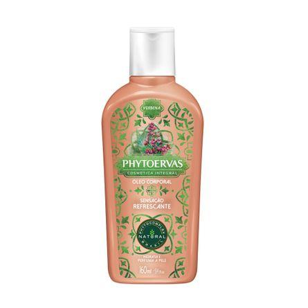 oleo-corporal-emulsao-para-banho-refrescante-verbena-phytoervas-160ml