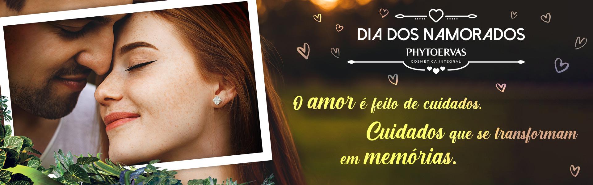 Namorados 01
