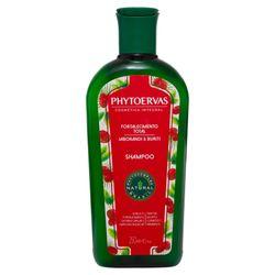 shampoo-fortalecimento-total-jaborandi-e-buriti-phytoervas-250ml