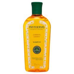 shampoo-iluminador-camomila-phytoervas-250ml