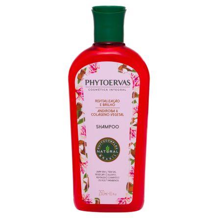 shampoo-revitalizacao-e-brilho-andiroba-e-colageno-vegetal-phytoervas-250ml