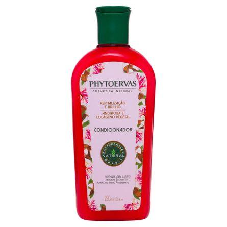 condicionador-revitalizacao-e-brilho-andiroba-e-colageno-vegetal-phytoervas-250ml