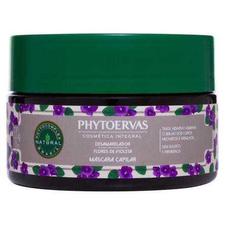 mascara-para-cabelos-desamarelador-flores-de-violeta-phytoervas-220g