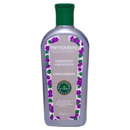 condicionador-desamarelador-flores-de-violeta-phytoervas-250ml