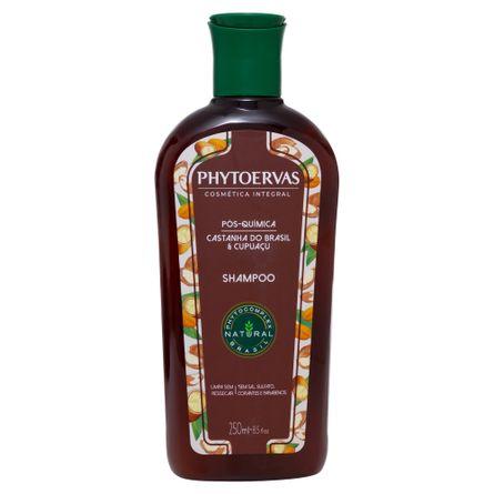 shampoo-pos-quimica-castanha-do-brasil-e-cupuacu-phytoervas-250ml